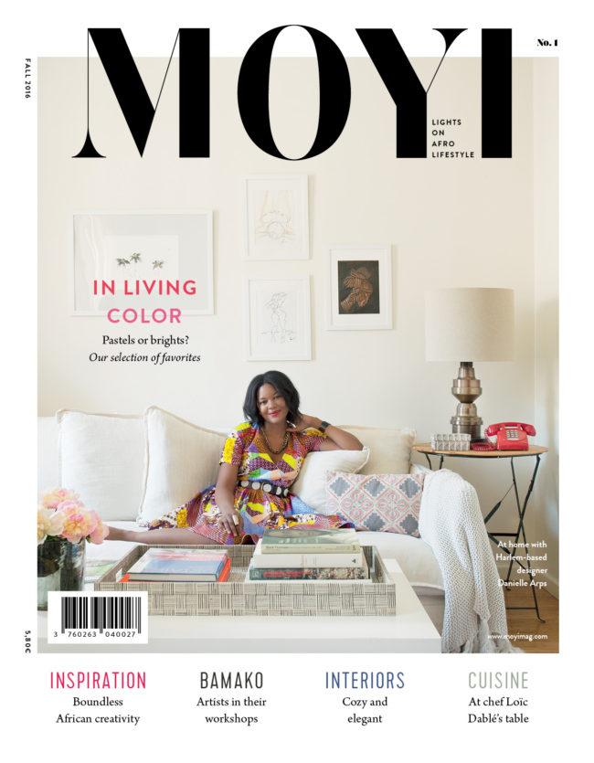 moyi-en-cover