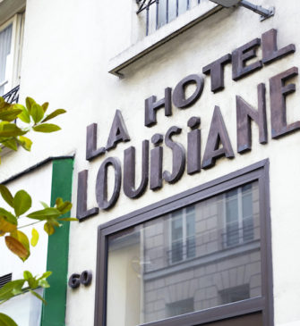 hotel louisiane9A2333 copy