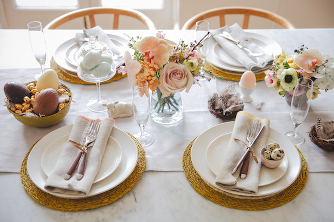 Moyi mag-01-Easter tablescape