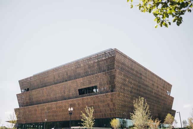 moyi2-african_american_museum_history_culture_erika_layne-2012