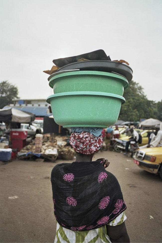 MOYI-Bamako-city-10-CityGuide