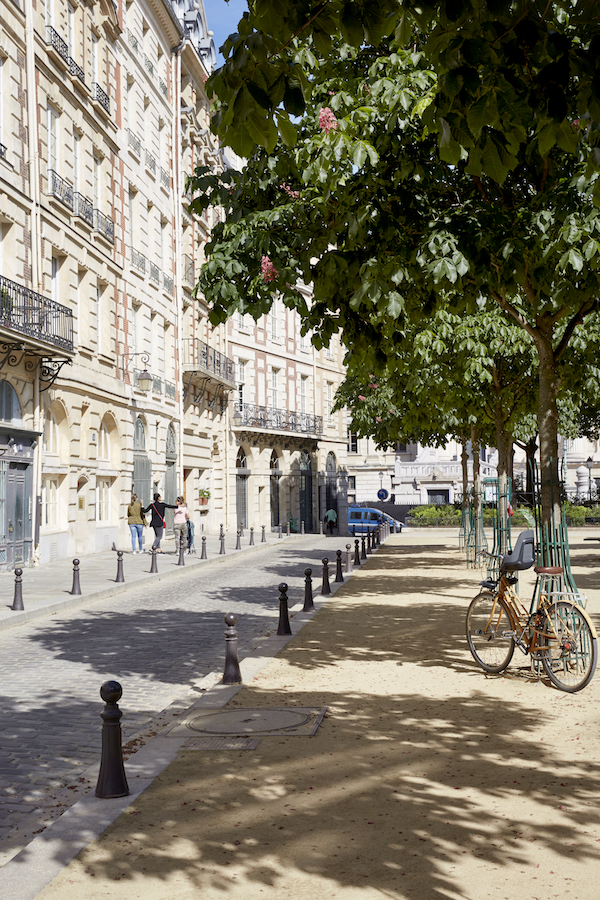 place dauphine9A1986 copy
